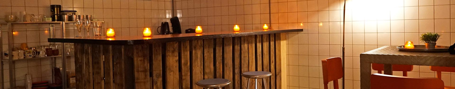 A-Broad Bar Tarieven